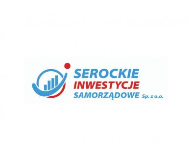 Serockie Inwestycje Samorządowe