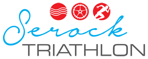 Serock Triathlon | logo