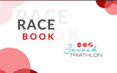 racebook_serock_2021